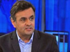 Folha Política: Presidente dos Correios acusa Aécio de manchar empresa
