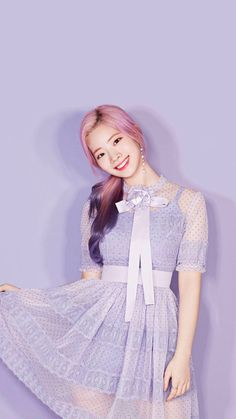 Check out Twice @ Iomoio Kpop Girl Groups, Korean Girl Groups, Kpop Girls, Nayeon, Twice Album, Twice Korean, All About Kpop, Twice Once, Twice Dahyun