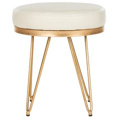 241 best bedroom u003e benches vanity stools images vanity stool rh pinterest com