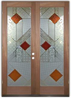 Interior Gl Doors Matrix Sans Soucie Customize Your Door