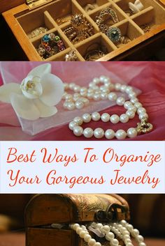 Find the best way to organize jewelry and keep them properly and displaying beautifully for you to use. Find some creative ways you can use here! Cool Gifts For Kids, Gifts For Teens, Kids Gifts, Mother Day Gifts, Happy Mothers Day, Unique Gifts, Best Gifts, Top Gifts, Holiday Gift Guide