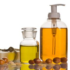 The Skinny on Argan Oil | Skinny Mom | Where Moms Get The Skinny On Healthy Living