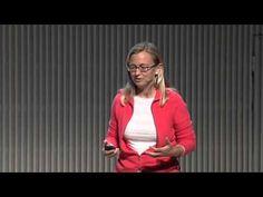 הרצאה מעולה (למנהלים ולכן גם לעצמאים ועצמאיות) על ניהול ופידבק - כנות רדיקלית. יש לה קול מצפצף אבל שווה להתגבר על זה ולצפות  (61) Radical Candor — The Surprising Secret to Being a Good Boss | First Round Review - YouTube