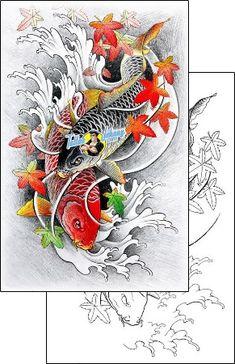 """Search Results for """"koi fish design wallpaper"""" – Adorable Wallpapers Tattoo Design Book, Koi Tattoo Design, Book Tattoo, Flower Tattoo Designs, Tattoo Ink, Koi Art, Fish Art, Japanese Tattoo Art, Japanese Art"""
