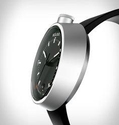 bolido-watch-4.jpg   Image
