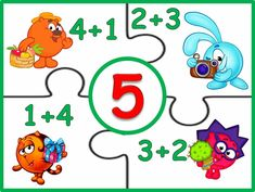 Kindergarten Math, Teaching Math, Maths Eyfs, English Classroom, Autism Classroom, I School, Kids Education, Math Activities, Diy And Crafts