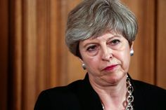 Theresa May will plead with rivals to pass Brexit laws and pledge to ...  Addressing Britain's withdrawal from the European Union will command her speech. ... There will also be Brexit bills to reshape the nation's immigration system, ...  #UnitedSolicitors #Immigration