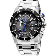 relógio-technos-masculino-ts-carbon-os10er-1a