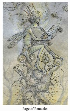 Card of the Day – Page of Pentacles – Saturday, July 18, 2020 – Tarot by Cecelia Page Of Pentacles, Tarot By Cecelia, Email Application, July 18th, Mercury Retrograde, His Hands, Online Jobs, Tarot Cards, Something To Do