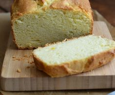 featured olive oil bread, www.mountainmamacooks.com