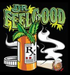 Life is too damn short to be stressed out or in pain all the time. Dragon's Teeth, Weed Humor, Weed Art, Stoner Girl, Medical Marijuana, Marijuana Funny, Marijuana Art, Cannabis Oil, Smoking Weed