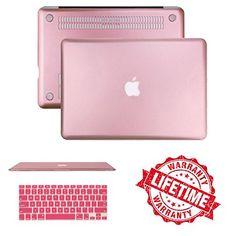 75f36ff25544 16 apple-best-price images | Macbook pro retina, Apple laptop, Apple ...