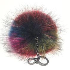 New Fall/Winter'16 Multicolor Dimensional Swirls are ready  with the hardware surprise  #perfection #pompom #furpompom #furbagcharm #furpompomkeychain #furaccessory #musthaveitem #bloggerfashion #bloggerstyle #instafashion #instalike #fluffyball #keychain #accessoryaddict #womensaccessories #bagcharm #womensfashion #trending #trends #nycstyle #bagobsessed #ilovehandbags #handbagaccessory #furcharm #furballkeychain #naturalfur