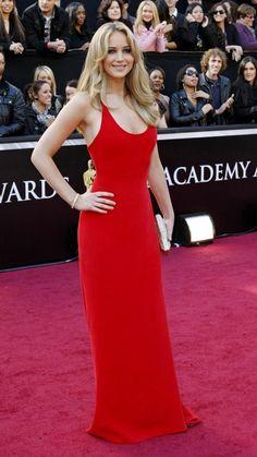 84th Academy Awards. Feb 26 in Los Angeles CA