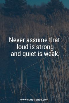 CVDesignCo.com | Motivational Quotes and Inspirational Quotes | #quotes #inspiration #resume #interview