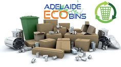 Are you looking for industrial waste removal services or hire industrial waste bins in Adelaide? Check out Adelaide Eco Bins, industrial waste collection services and the top bins in Adelaide. Waste Management Recycling, Waste Management Company, Rubbish Removal, Waste Removal, Debris Removal, Recycling Bins, Mattress Recycling, Trash Disposal