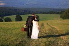 Radka & Lukáš 4.7.2015   Wedding Photo, Bridee Love Wedding 2015, Wedding Photos, Couples, Couple Photos, Marriage Pictures, Couple Shots, Bridal Photography, Wedding Photography, Romantic Couples