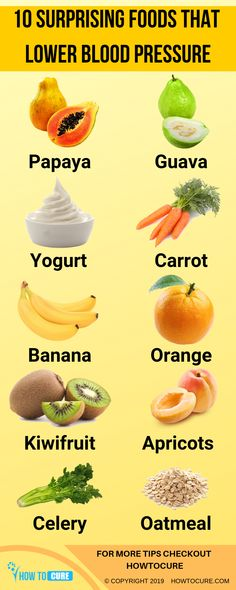 Lower Blood Pressure Remedies Aside from medications, diet can be helpful to treat blood pressure naturally. Eat more of these 20 foods that lower blood pressure. more added in the article) Blood Pressure Lowering Foods, Natural Blood Pressure, Healthy Blood Pressure, Blood Pressure Remedies, Lower Blood Pressure, Reduce Blood Pressure Naturally, Blood Pressure Medicine, Smoothies, Banana Drinks