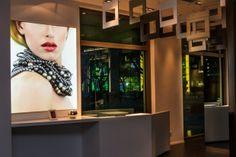 Amazing Rendering for Light Box system -  http://fybox.net/portfolio/de-dietrich/#prettyPhoto