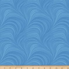 Designed by Jackie Robinson of Animas Quilts for Benartex LLC, this marble wave inspired cotton print fabric is perfect for quilting, apparel and home decor accents. Colors include tonal shades of blue. Badminton Logo, Purple Bikini, Shades Of Blue, Sea Shells, Accent Decor, Printing On Fabric, Waves, Sky, Texture