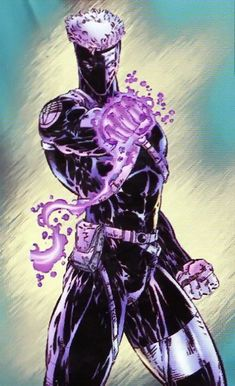 Backlash by Brett Booth Image Comics Characters, Comic Book Characters, Comic Character, Comic Books Art, Comic Art, Character Design, Marvel Dc Comics, Marvel Heroes, Spawn
