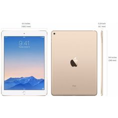 Download iOS firmware file for iPad         Down here are the direct links for the iPad Pro Wifi  iOS  9.3.2  firmware updates that ha...