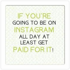 TRIAL DISTRIBUTORS NEEDED!! I am willing to work with five people who want to test the waters of being a distributor with It Works. We will spend the next two full calendar months working together. You could earn: $500 Ruby Bonus $500 Commissions $100 Cash Sales $120 in FREE product plus a lot of fun and some new #friends! If it is not for you.....you can stop at anytime! No #risk no long term #commitment! Super small #startup and potential million dollar return! If interested text me…