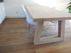 Silo Meubels Zutphen : Beste afbeeldingen van ze meubels dining tables kitchen