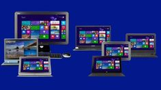 Updated: Windows 9 release date, news and rumours