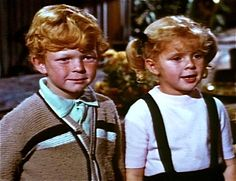 Buffy and Jody From Family Affair - Bing images Family Affair Tv Show, Johnny Whitaker, Anissa Jones, Brian Keith, Childhood Movies, Comedy Tv, Old Tv Shows, Tv Actors, Classic Tv