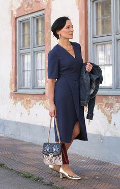 Die 158 Besten Bilder Von Modeinspiration Looks Für Frauen Ab 40