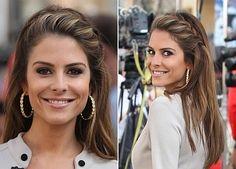 16 Side Braid Hairstyles Pretty Long Hair Ideas Hair Make Up