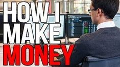 BINARY OPTIONS STRATEGY: IQ OPTION TUTORIAL  BINARY OPTIONS SIGNALS BINARY OPTIONSTRADING OPTIONS..... but read this first.