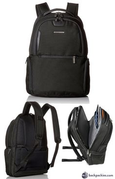 58e6dcb4f5 Best Backpacks with Shoe Compartments - Top Work to Gym Bags