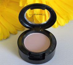MAC Satin Eyeshadow (0.05 oz.) - The Wrong Man #MAC $16.00 available @ stores.ebay.com/kleeneique #kleeneique