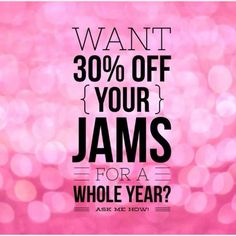 Jamberry opportunity! 30% discount. 30-40% commission on sales. Fast Start Goals. I get paid to have pretty nails. You can too! Join my team!