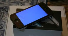 T-Mobile Apple iPhone 6, iPhone 6 Plus & iPhone 5S Blue Screen Problems Reported