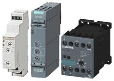 7PV15, SIRIUS 3RP25 and SIRIUS 3RP20 timing relays Timing Relays - Industry Mall - Siemens Great Britain