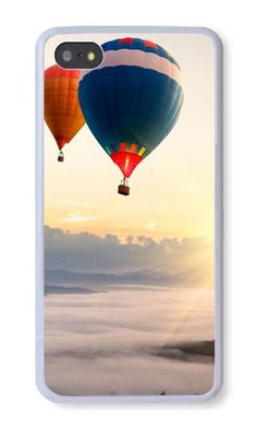 iPhone 5S Case Color Works Balloon Airship White PC Hard Case For Apple iPhone 5S Phone Case https://www.amazon.com/iPhone-Color-Works-Balloon-Airship/dp/B015VTIU0Q/ref=sr_1_9140?s=wireless&srs=9275984011&ie=UTF8&qid=1469695955&sr=1-9140&keywords=iphone+5s https://www.amazon.com/s/ref=sr_pg_381?srs=9275984011&fst=as%3Aoff&rh=n%3A2335752011%2Ck%3Aiphone+5s&page=381&keywords=iphone+5s&ie=UTF8&qid=1469695451