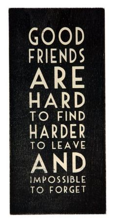 you , my Bff Bff Quotes, Best Friend Quotes, Great Quotes, Quotes To Live By, Inspirational Quotes, Food Quotes, Motivational, Good Friends Are Hard To Find, Just For You