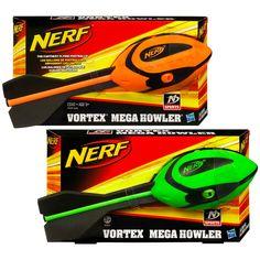 Nerf Vortex - Mega Howler £9.99