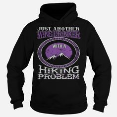 Best #HIKING FRONT5 Shirt, Order HERE ==> www.sunfrog.com/..., Please tag & share with your friends who would love it, #christmasgifts #renegadelife #jeepsafari #hiking shoes, hiking for beginners, hiking hacks  #science #nature #sports #tattoos #technology #travel