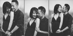 Maternity shoot in China Fashion Photography, Maternity, China, Portrait, Couple Photos, Couples, Style, Couple Shots, Swag