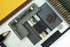 Solche Programme helfen Ihnen bei der Gestaltung und Planung. Sie können sehen, welche Arten von Sofas in Ihren Raum passen können und wie viel Platz Sie haben, mit zu arbeiten.