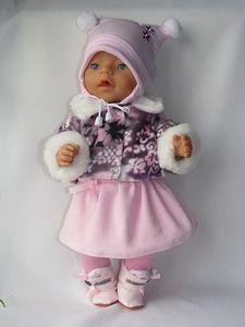 Фото, автор babyborn.com на Яндекс.Фотках Baby Clothes Patterns, Doll Sewing Patterns, Clothing Patterns, Beautiful Children, Beautiful Dolls, Dolly Dress Up, Girl Dolls, Baby Dolls, Bitty Baby Clothes