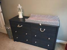 Nautical Nursery, Table, Room, Inspiration, Furniture, Home Decor, Bedroom, Biblical Inspiration, Homemade Home Decor