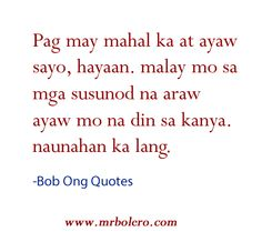 love quotes for him tagalog new Make Me Smile Quotes, Love Quotes For Him, New Quotes, Famous Quotes, Motivational Quotes, Filipino Quotes, Pinoy Quotes, Love Sayings, Quotes About Moving On From Love