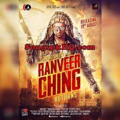 Ranveer Ching Returns Movie Songs Download Songspk   Download Link :: http://songspkhq.com/ranveer-ching-returns-songs/