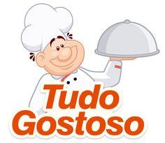 Aprenda a preparar a receita de Pasta de Palmito