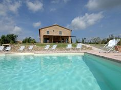 Nice Ab U20ac32 Pro Tag! Villa Lisetti, Italien, Toskana, Provinz Pisa,